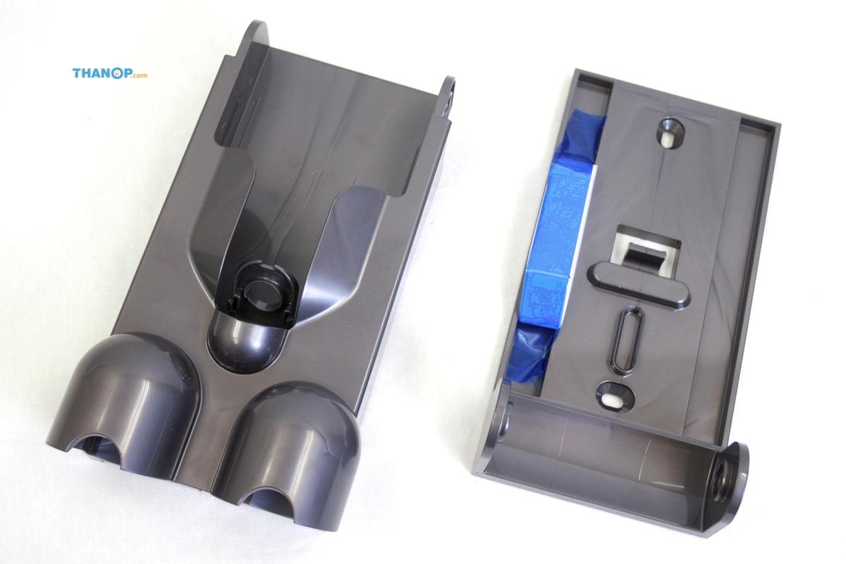 dyson-digital-slim-tool-docking-station