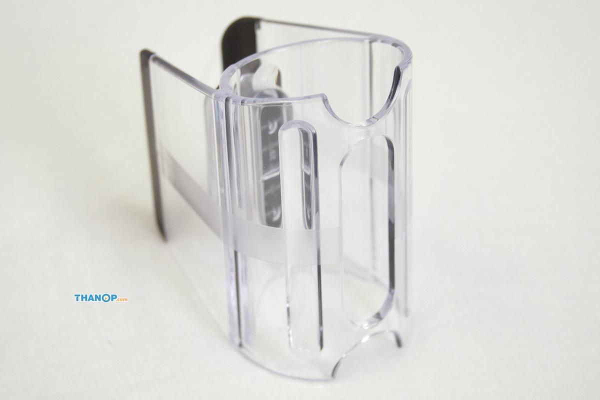 dyson-digital-slim-wand-storage-clip