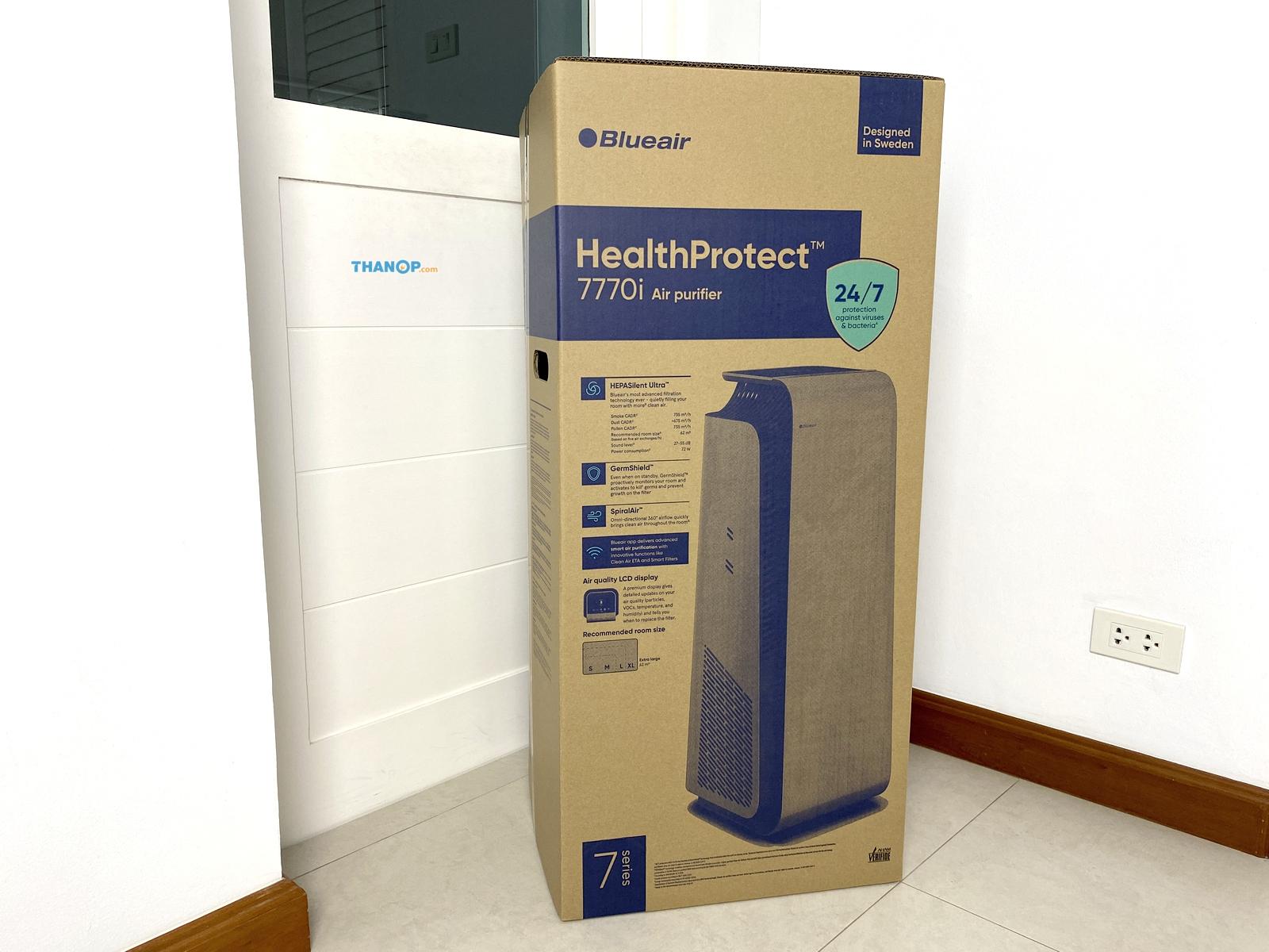blueair-healthprotect-7770i-box-front