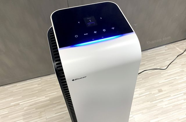 Blueair HealthProtect 7770i Featured Image