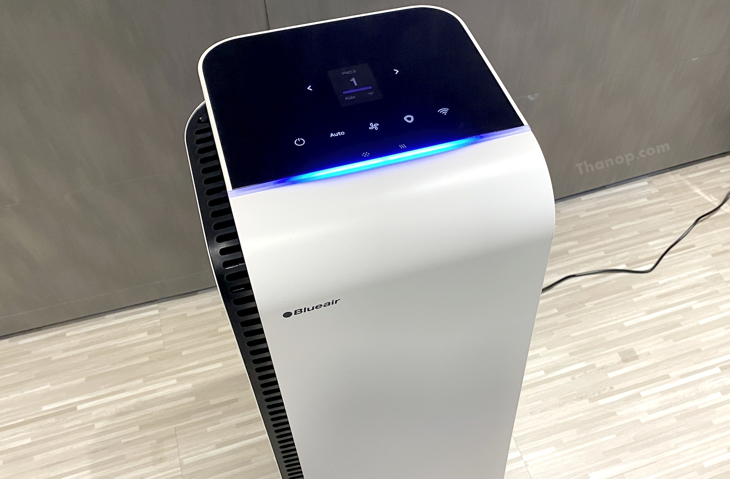 blueair-healthprotect-7770i-featured-image
