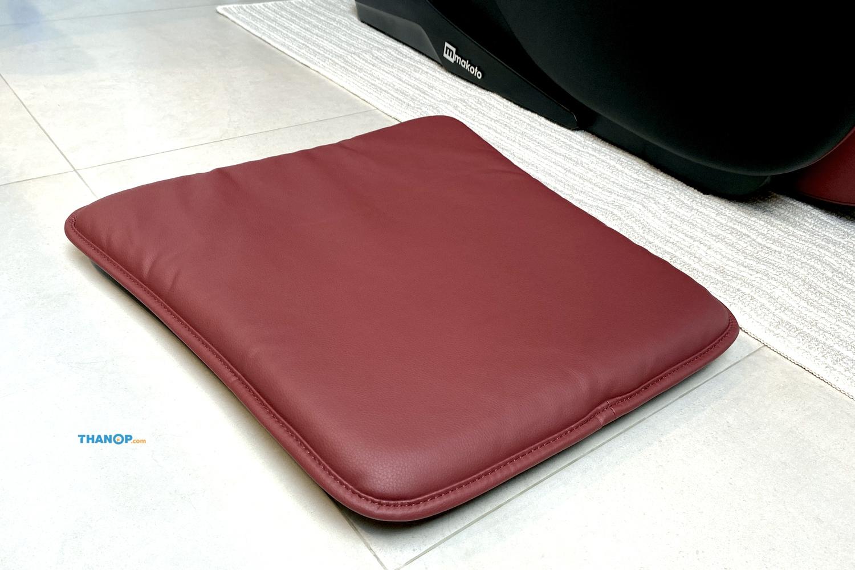 makoto-a157-extra-seat-pad