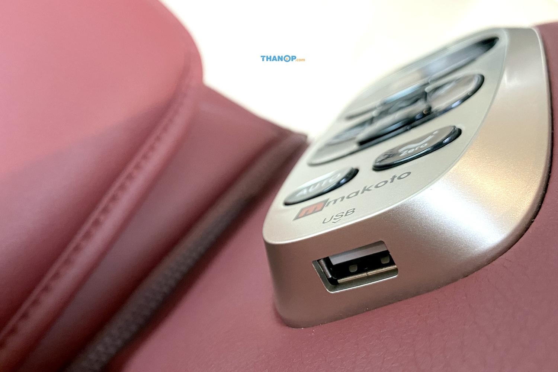 makoto-a157-usb-plug-socket