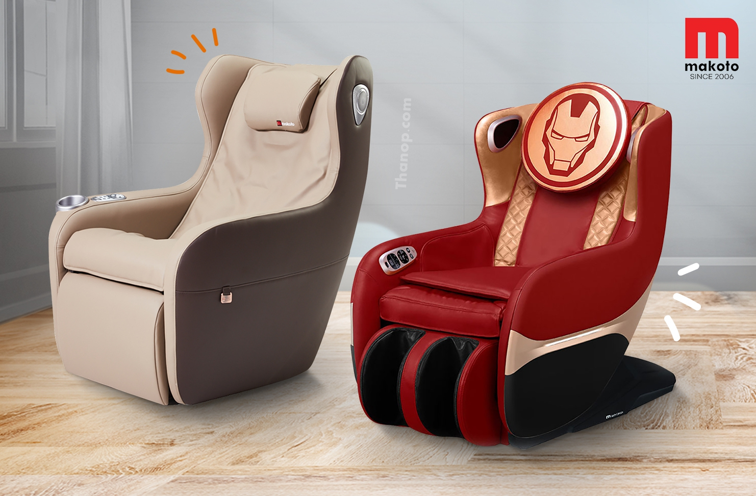makoto-massage-chair-featured-image