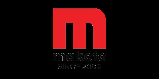 MAKOTO Massage Chair Logo