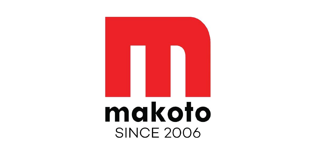 makoto-massage-chair-logo