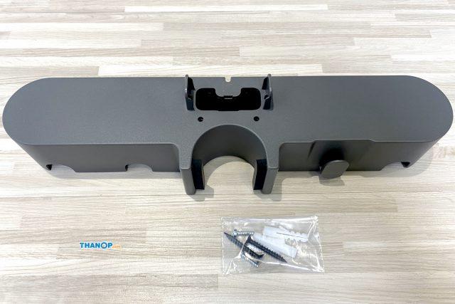 Roborock H6 Accessory Rack Set