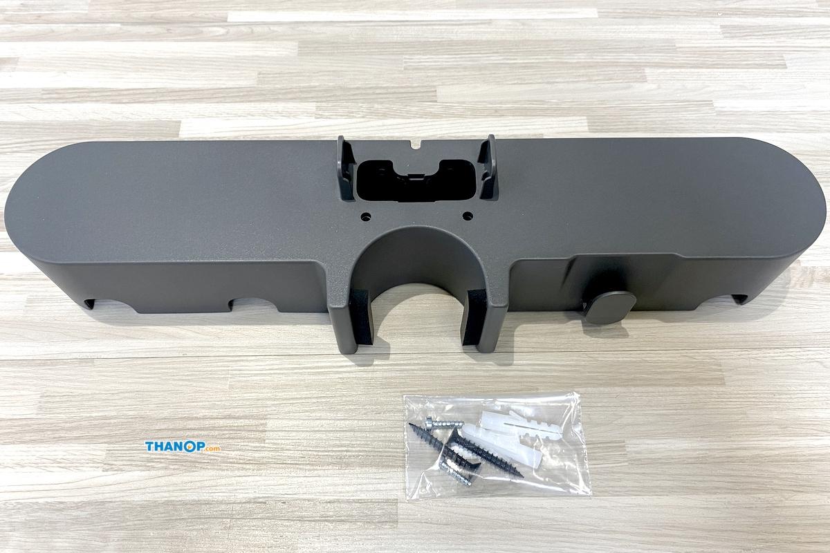 roborock-h6-accessory-rack-set