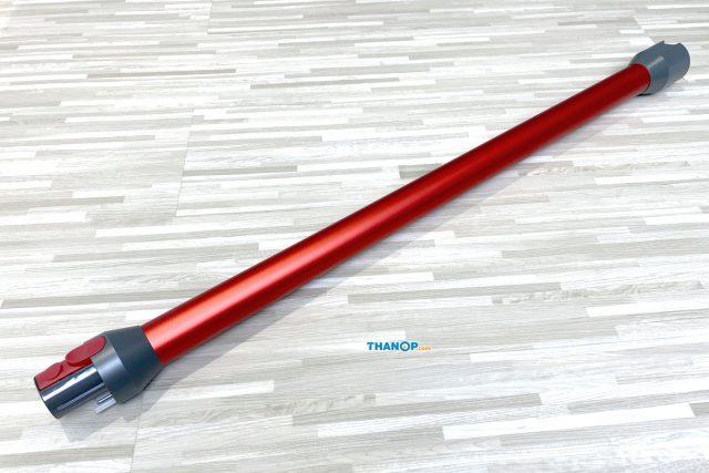 Roborock H6 Baton