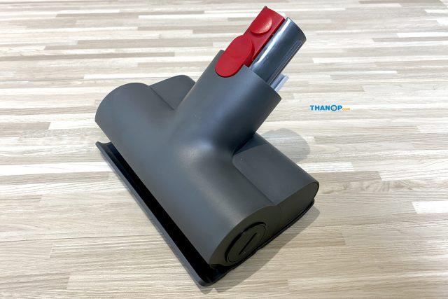Roborock H6 Motorized Mini-Brush