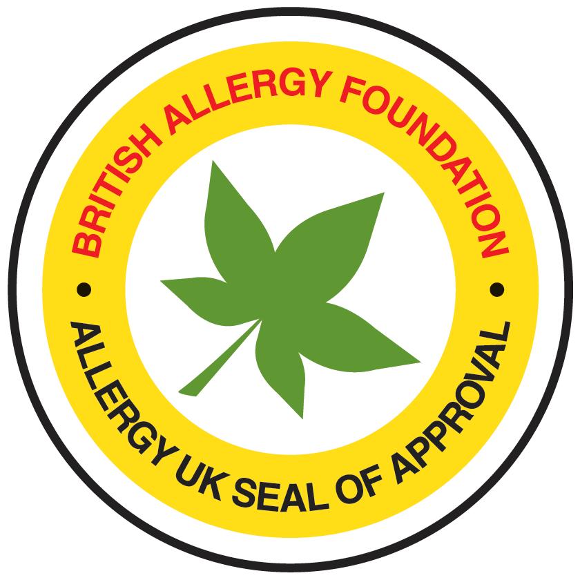allergy-uk-seal-of-approval-logo