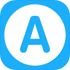 atmosphere-connect-app-logo