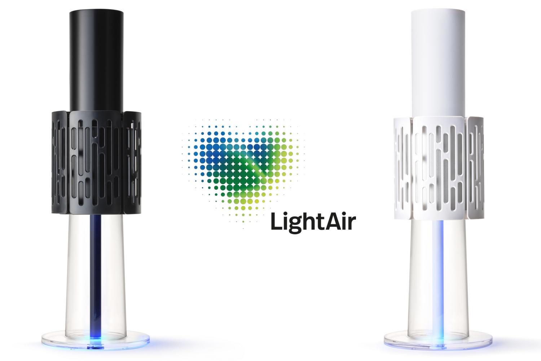 lightair-ionflow-evolution-color-options