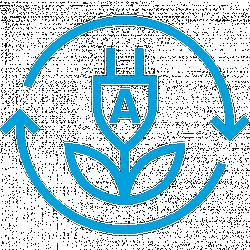 lightair-ionflow-evolution-feature-energy-saving-pictogram