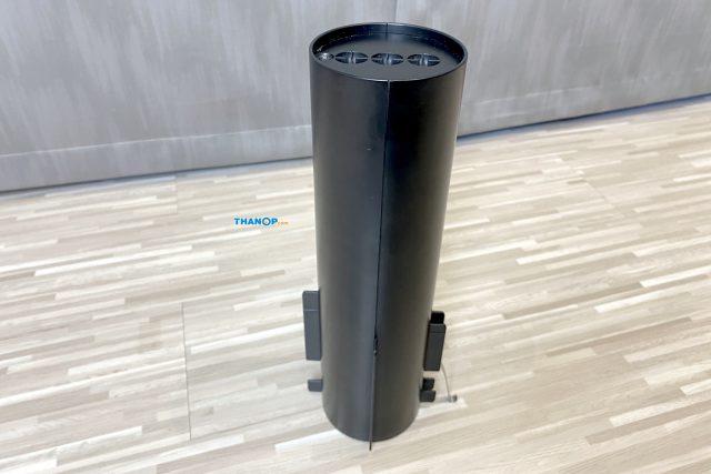 LightAir IonFlow Evolution Ion Generator