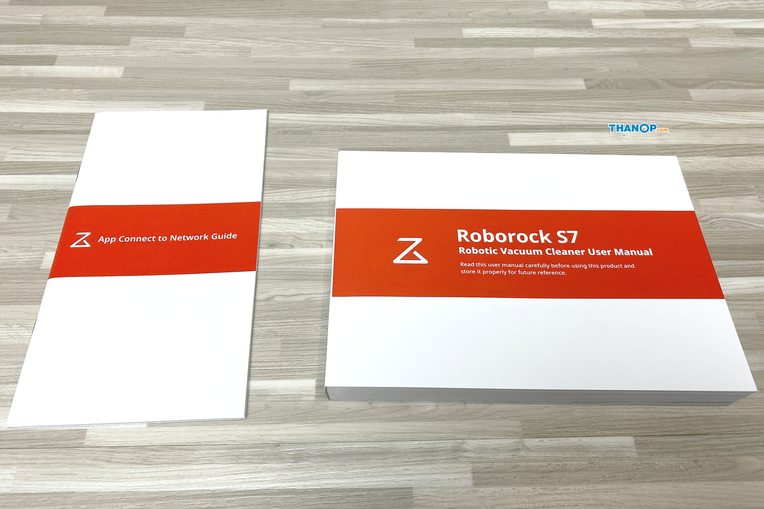 roborock-s7-user-manual-and-app-connect-to-network-guide